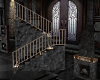 StairCase ~ 50