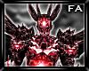 (FA)The Adversary
