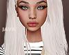 J- Tallulah white