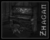 [Z] DH Piano 1P