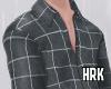 hrk. benjamin shirt