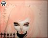 Tiv| Chiki Poms Ext (F)