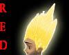[RED]Super Saiyan Vegeta