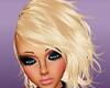 *PA* Blond Grimie
