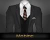 MobInc. - Mafia 3 V1.