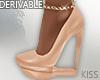 ¬ Imperial | Heels