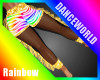 Rainbow Extreme 48 B
