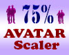 Resizer 75% Avatar