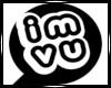 IMVU Sign