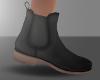 AER | Chelsea Boots V2
