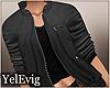 [Y] Fall jacket 05
