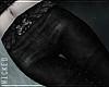 ¤ Vamp Rogue Pants I