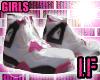 [LF] Pink Kicks GI