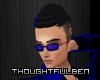 <TB> DB Sunglasse