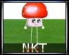 Mushroom toon