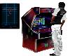 [l72] Game Tetris
