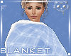 Blue BlanketF2d Ⓚ