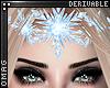0 | Ice Headband Derive