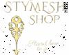 n| Stymesh Portal