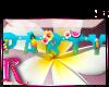 *R* Luau Party Enhancer