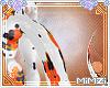 ☪»Mushi I Tail 4.0