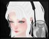 死 Yuki-onna [BCE]
