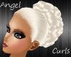 [X]Angel Curls