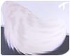 Nyx | Tail 3