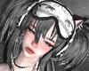 yurine black