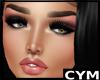 Cym Dreamer Latin