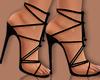 ~A: Sun Shoes