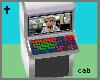 Prof. Oak Computer
