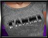 CJ69 Tammi Tee