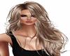 Kardashian 22 Blond