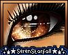 SSf~ Meili | Eyes 2-T