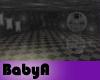 BA Dark Misty Disorient