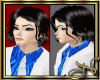 Michael.Jackson[HAIR]{N}