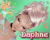 Emilie Candy Blonde