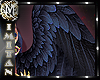 (MI) Fantasy Wings 19