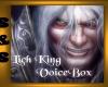 Lich King VB