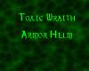 [SC] Wraith Helm