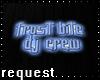 frost bite dj crew