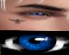 [HL] Blue Eye