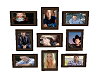 aussie country singers
