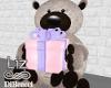 Teddy Bear Gift TOy