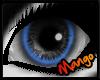 -DM- Orca Eyes