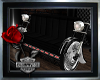 ~Classic Sofa  Bike V1~