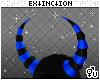 #psy 7: horns 3