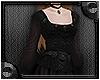 Priestess v1-a