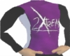 2xtreme long sleeve top